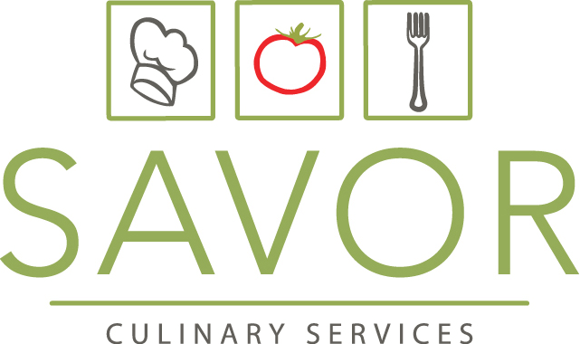 Savor Culinary Services – Healthy Meals – Personal Chef Fort Worth, Texas – Dietary Restrictions