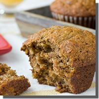 The Kitchn.com - Healthy Breakfast Ideas