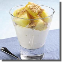 EatingWell.com - Healthy Breakfast Ideas