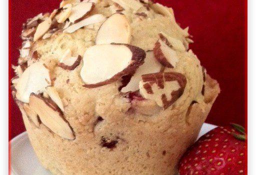 Tips for Gluten Free Baking