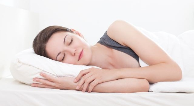 Sleep Enhancing Foods