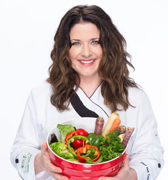 Chef-Deb-Salad-Bowl-Small