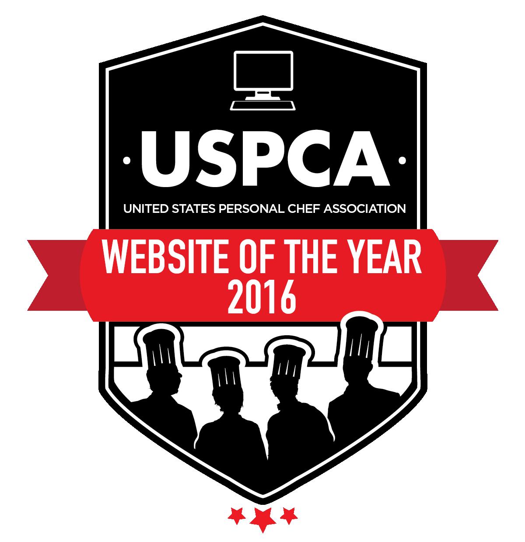 Website 2016