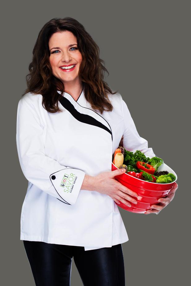 Chef-Deb-Cantrell
