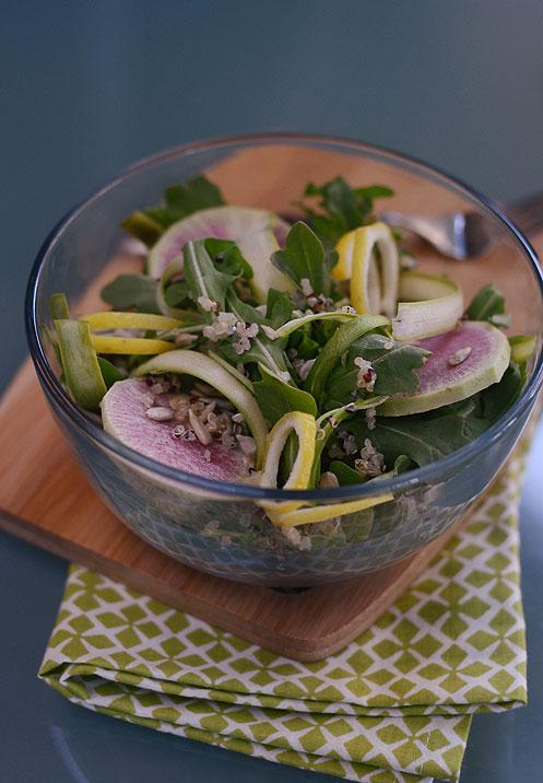 salad-edited