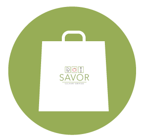 Savor-Delivery-Bag