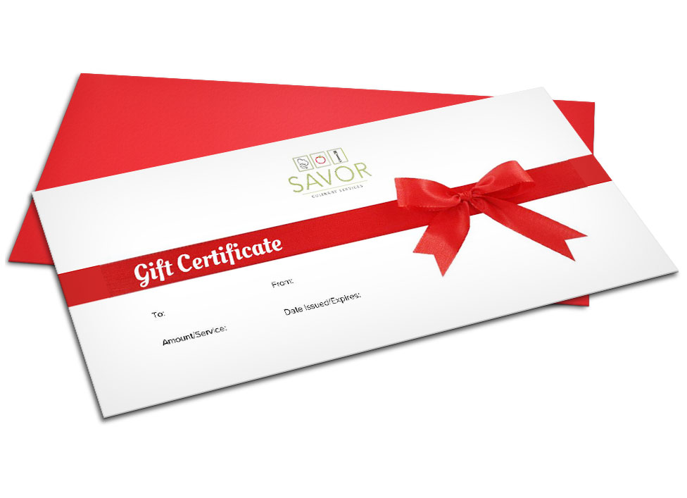 savor-holiday-gift-certficate-large