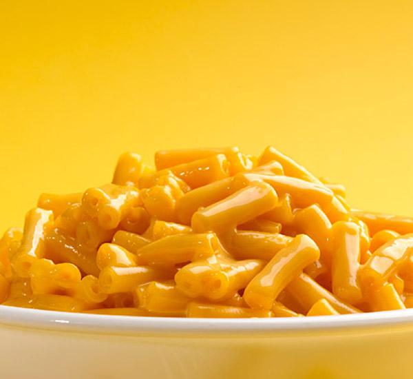 kraft-mac-cheese