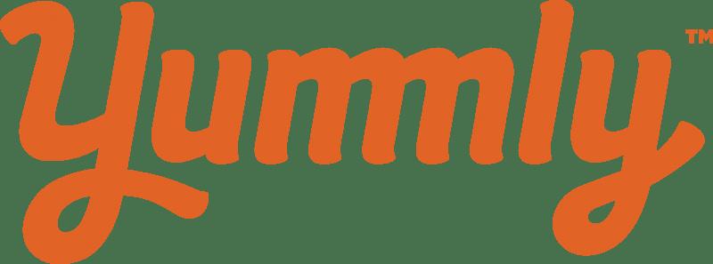Yummly Logo