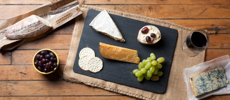 Build the Ultimate Cheese Platter Savor Culinary Services