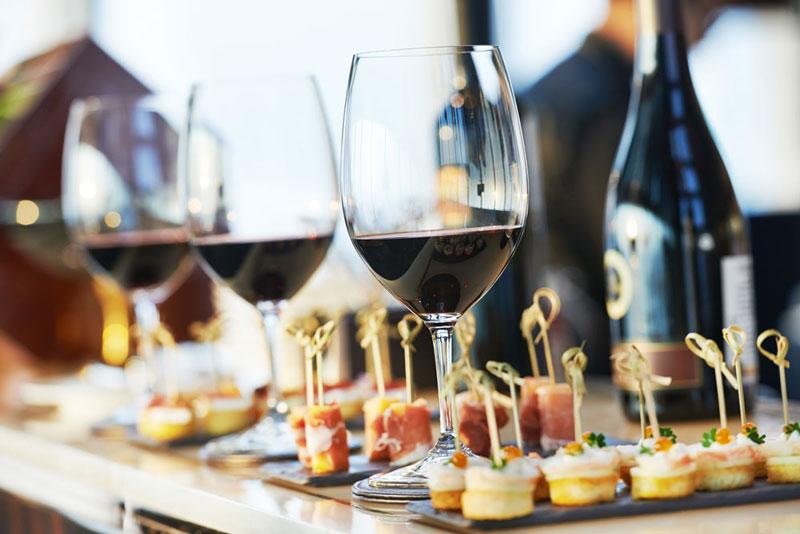 Wine-Pairings-800