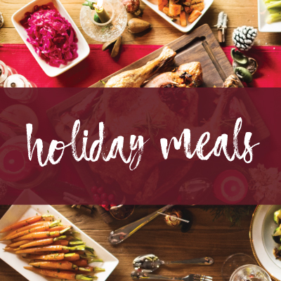Holiday-Meals-Graphic