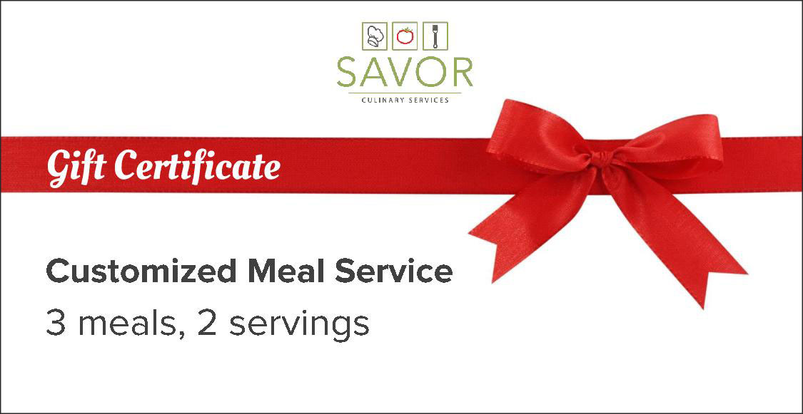 holiday-savor-300-gift-certificate-updated