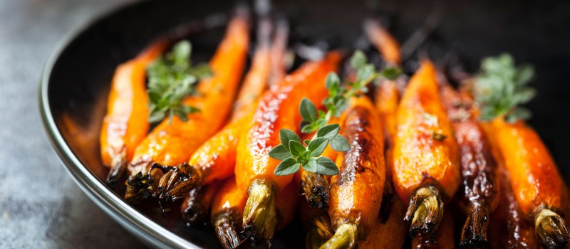 orange-glazed-carrots-thanksgiving-side-dish