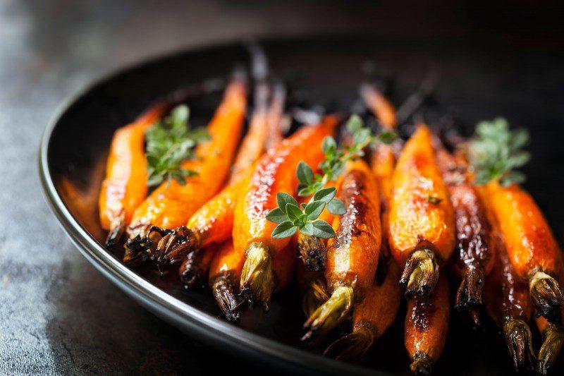 orange-glazed-carrots-thanksgiving-side-dish