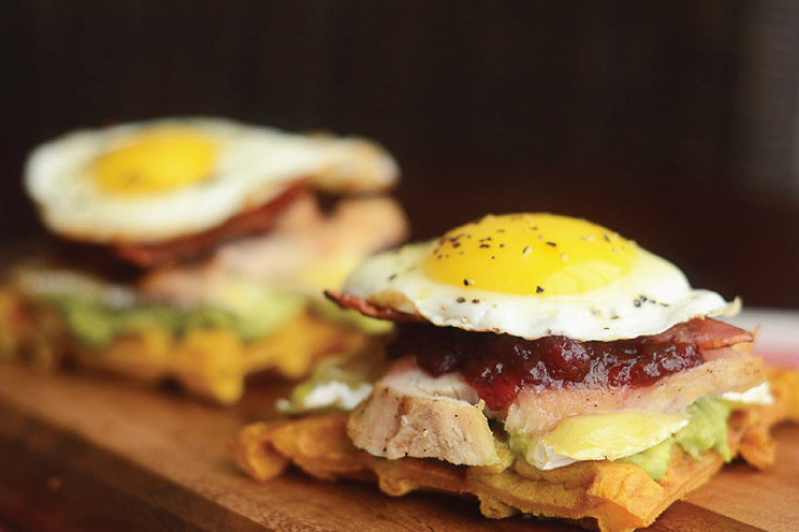 savor-culinary-services-thanksgiving-leftover-breakfast-sandwich-2