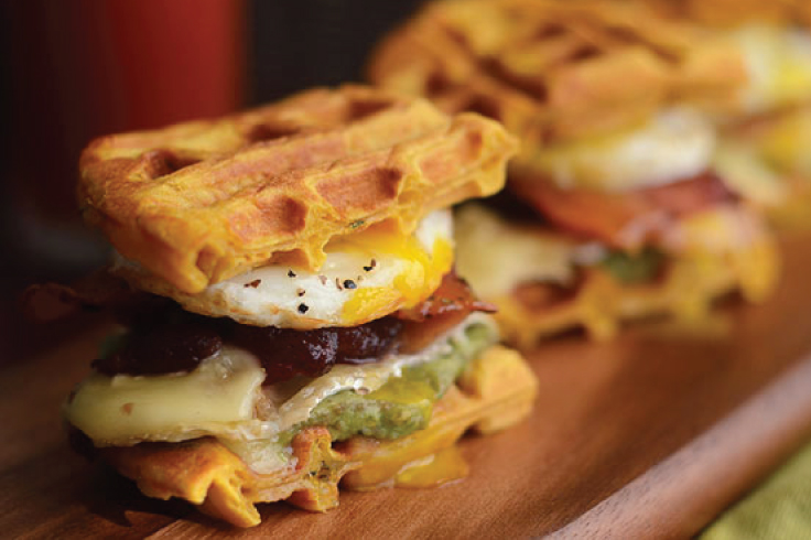 savor-culinary-services-thanksgiving-leftover-breakfast-sandwich-3