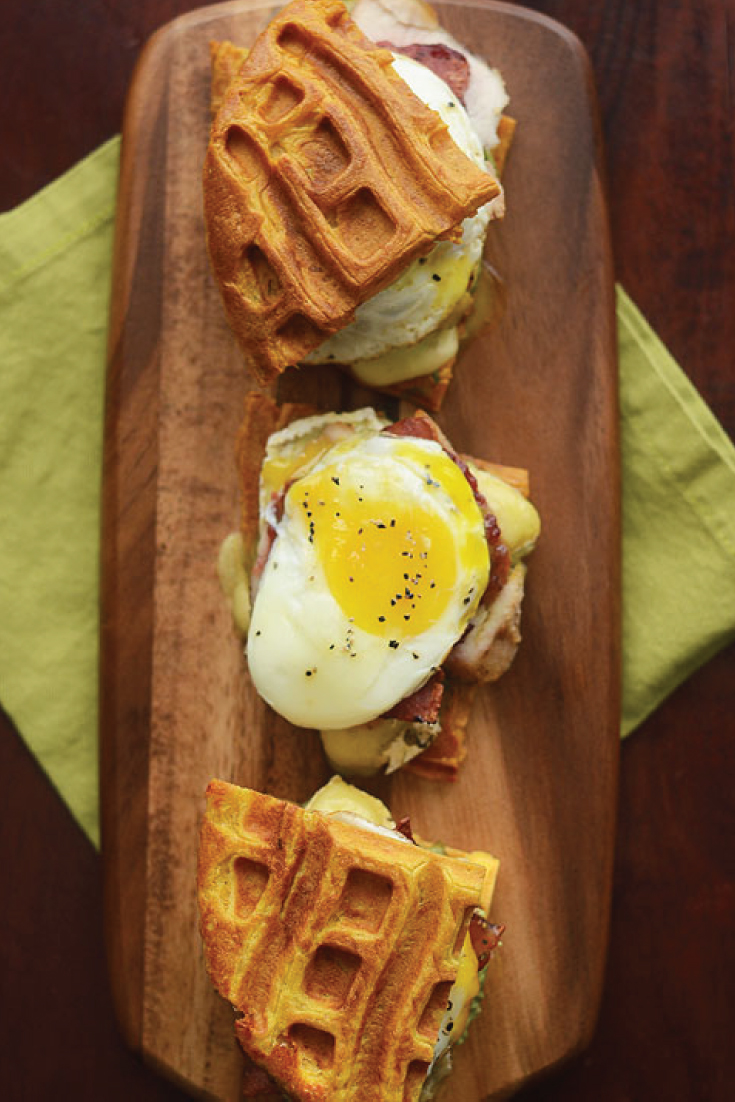 savor-culinary-services-thanksgiving-leftover-breakfast-sandwich