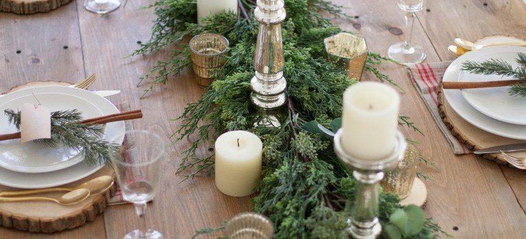 farm-table-holiday-tablescape