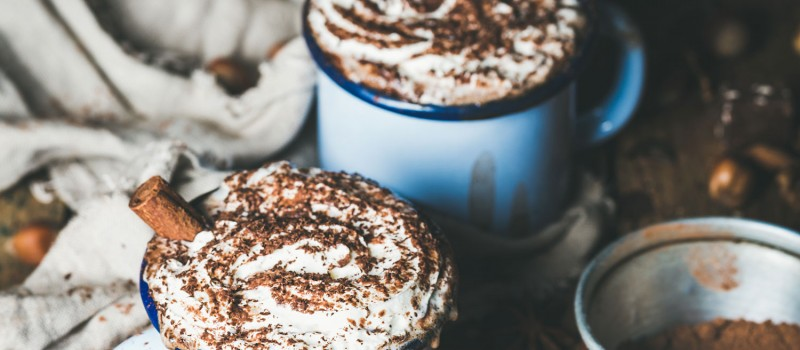 how-to-make-homemade-hot-chocolate-savor-culinary-services-fort-worth
