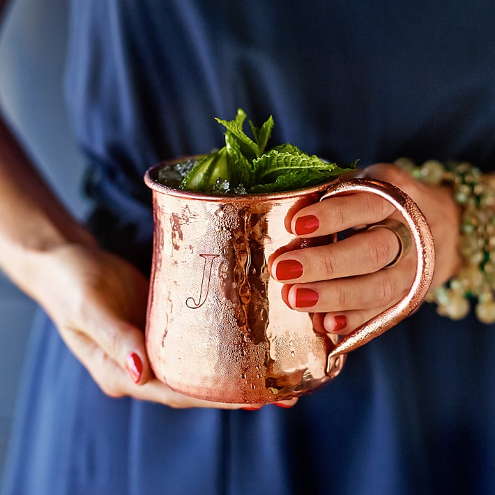 copper-moscow-mule-mug-o