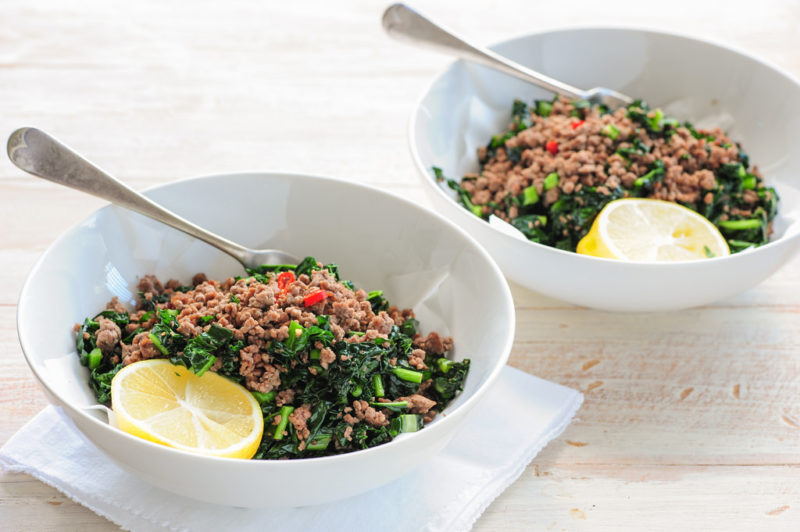 5 Healthy Lunches You Can Take to the Office Savor Culinary Services Mexican Kale Salad