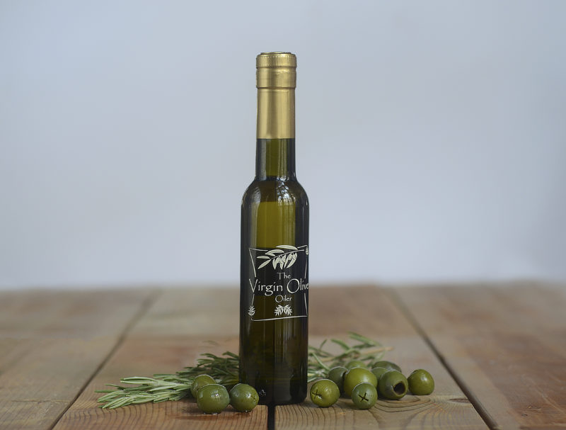 The Virgin Olive Oiler Shares What Real Extra Virgin Olive Should Look Like Savor Culinary Services
