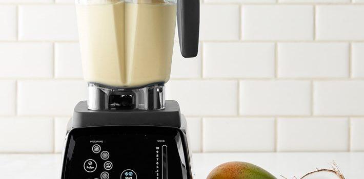 7 Kitchen Gadgets Worth Splurging On Savor Culinary Services