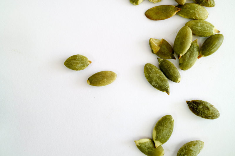 Our Favorite Ways to Use Pumpkin Seeds in the Fall Savor Culinary Services