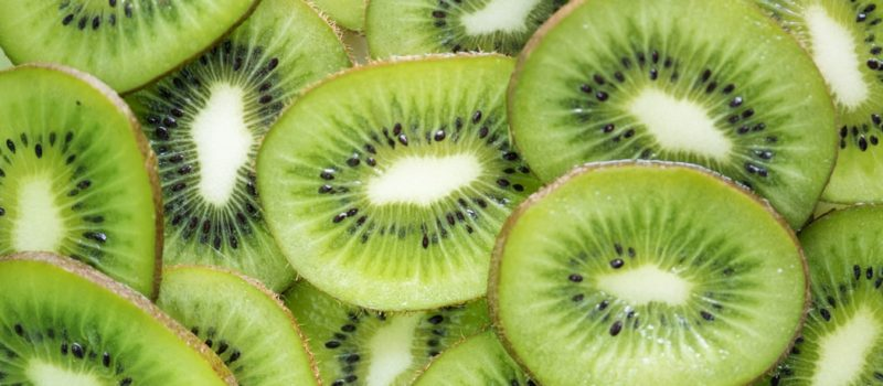 Fruits That You Should Eat Sparingly Savor Culinary Services