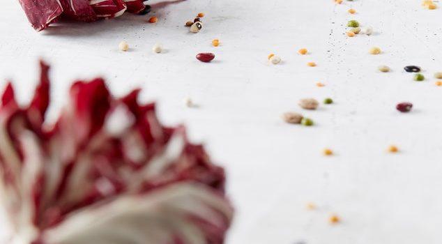 Seasonal Allergies or a Food Intolerance? Savor Culinary Services