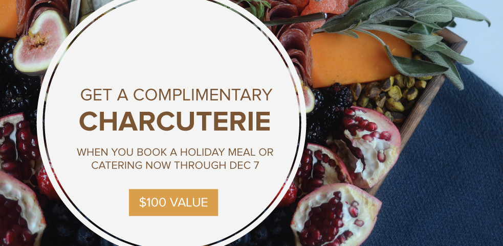 Complimentary-Charcuterie-Board-Savor-Culinary-Services