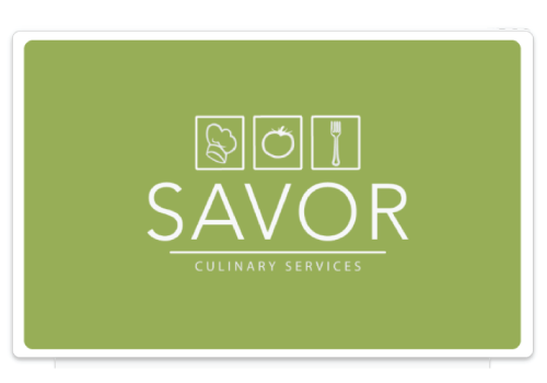 Savor-New-Gift-Card-2019-Resized