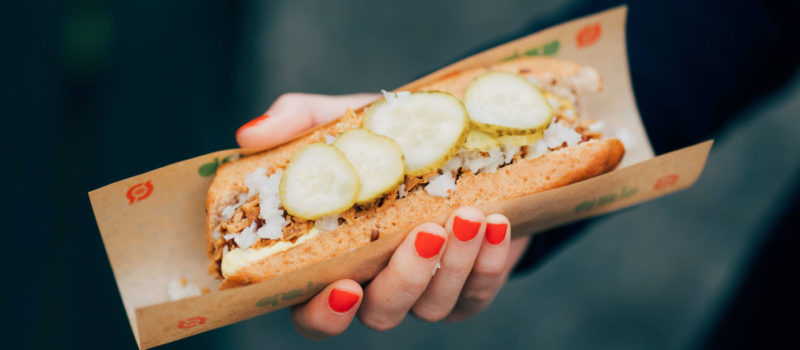 Celebrate-National-Hot-Dog-Day-the-Healthy-Way-Savor-Culinary-Services