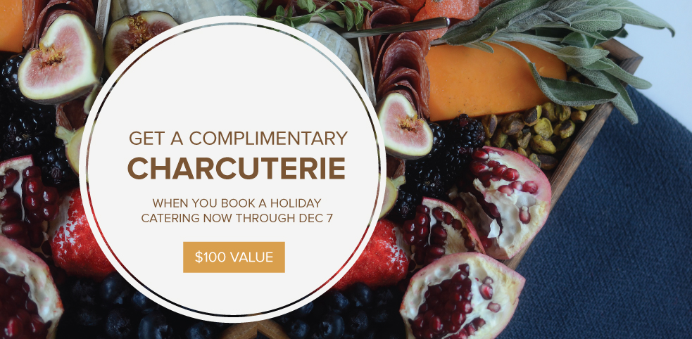 Complimentary-Charcuterie-Graphic-20